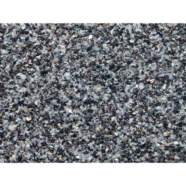 "PROFI-Schotter ""Granit"", grau, 250 g"