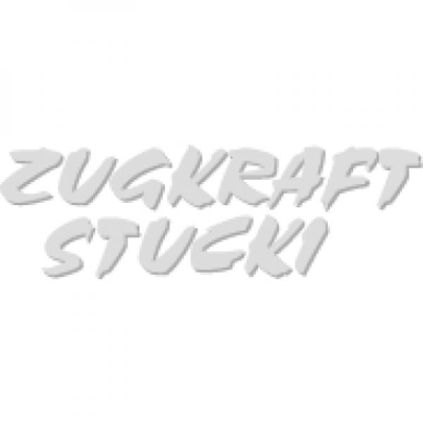 Kesselwagen-Set und LKW