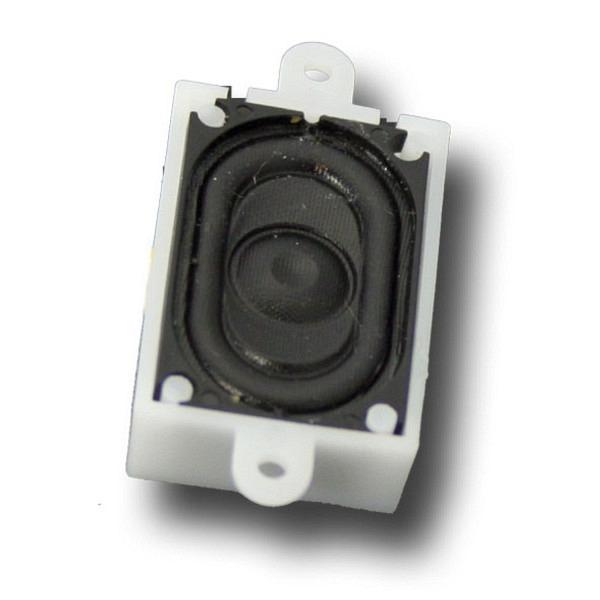 Lautsprecher 16 x 25mm, 4 Ohm